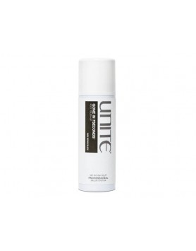 UNITE GONE IN 7SECONDS ROOT TOUCHUP DARK BROWN/BLACK